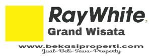 Raywhite Bekasi